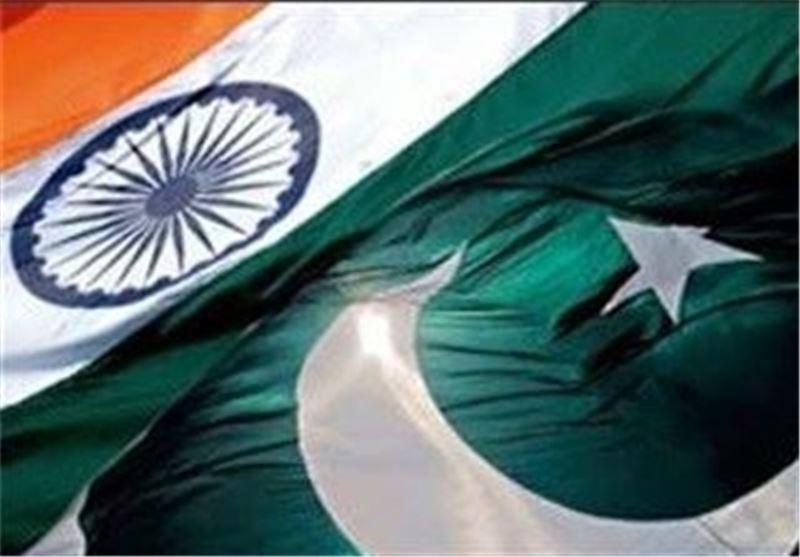 تبادل اطلاعات هسته ای هند و پاکستان