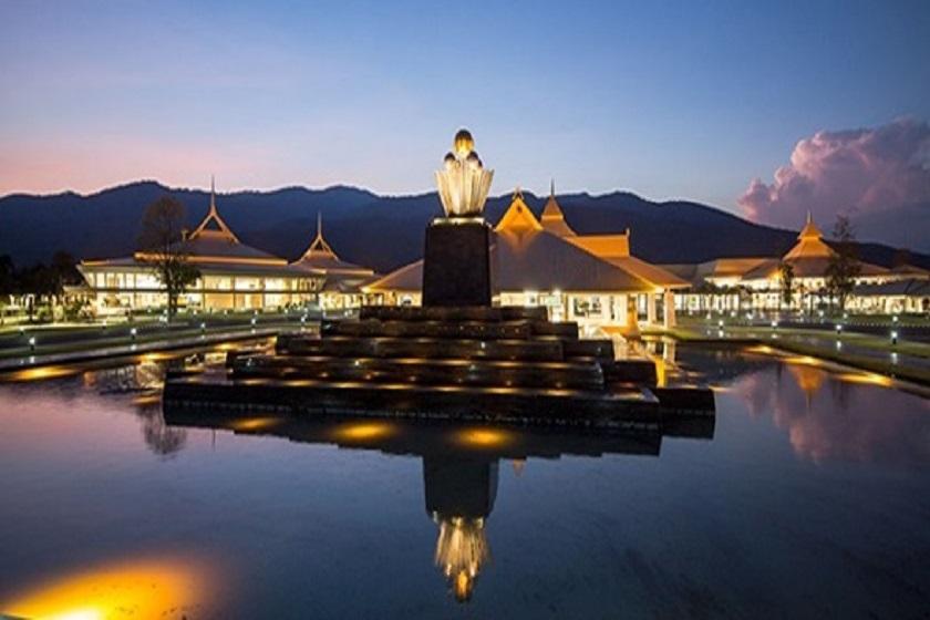 تایلند، میزبان انجمن گردشگری ASEAN
