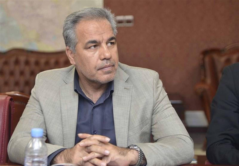 عرب: مدیریت برنامه های کنونی دوومیدانی با خرد جمعی موثر خواهد بود