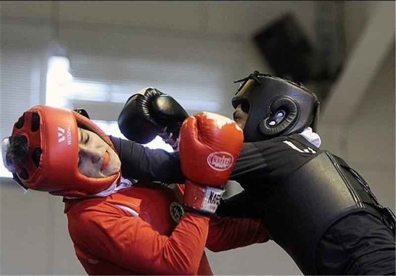 سرمربی تیم ووشوی چین: رقیب اصلی ما در رقابت های جهانی، ایران است