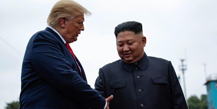 آمریکا با پیشنهاد چین و روسیه درباره لغو تحریم های کره شمالی مخالفت کرد