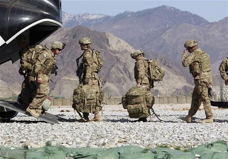 مذاکره واشنگتن و ریاض درباره بودجه حضور نیروهای آمریکایی در عربستان سعودی