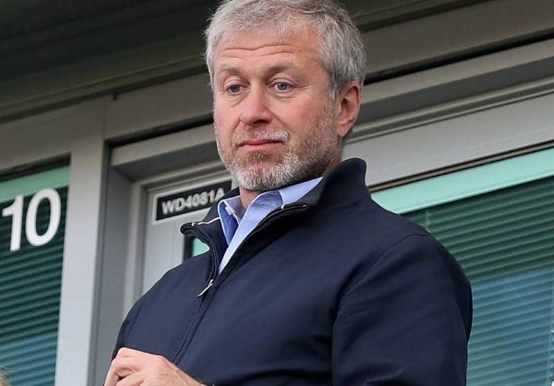 مدیر اجرایی چلسی: آبراموویچ خیال فروش باشگاه را ندارد