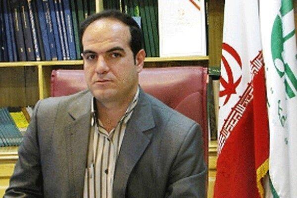 ایران دهمین کشور تولیدکننده کربن در دنیا