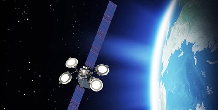 سیستم ناوبری ماهواره ای چینی ها نیمه اول سال 2020 راه اندازی می گردد