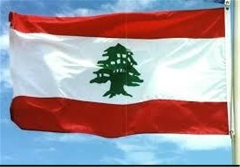تداوم بحران سیاسی در لبنان، بیانیه مداخله جویانه نشست پاریس