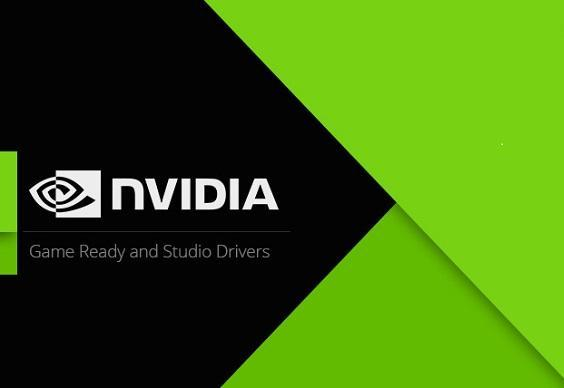 NVIDIA و هر آنچه که درباره این شرکت طراحی پردازنده نمی دانید!