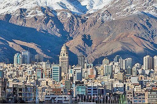 تهرانی ها و البرزی های متقاضی مسکن به گوش باشند ، قیمت مسکن ملی چقدر است؟