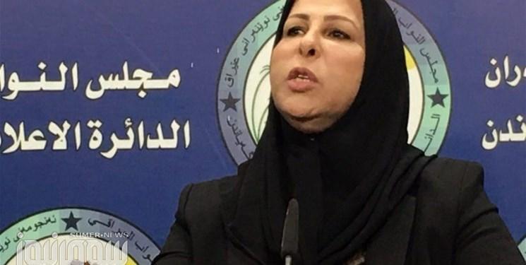 عراق ، ائتلاف البناء سه گزینه برای نخست وزیری دارد