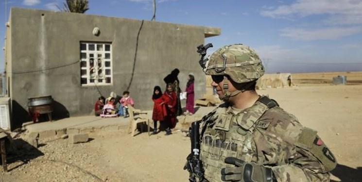 ای بی سی : پنتاگون میخواهد 700 نظامی دیگر در خاورمیانه مستقر کند