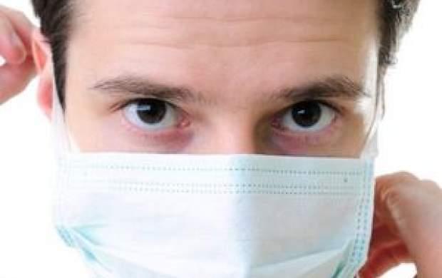 شرایط توزیع ماسک در داروخانه ها اعلام شد