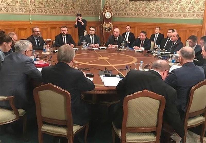 گزارش، چرا مذاکرات ترکیه با روسیه درباره ادلب با نتیجه ای تقریباً هیچ همراه شد؟
