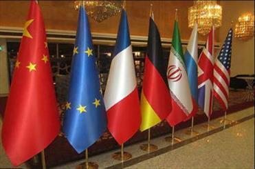 شروع سومین روز مذاکرات کارشناسی ایران و 1