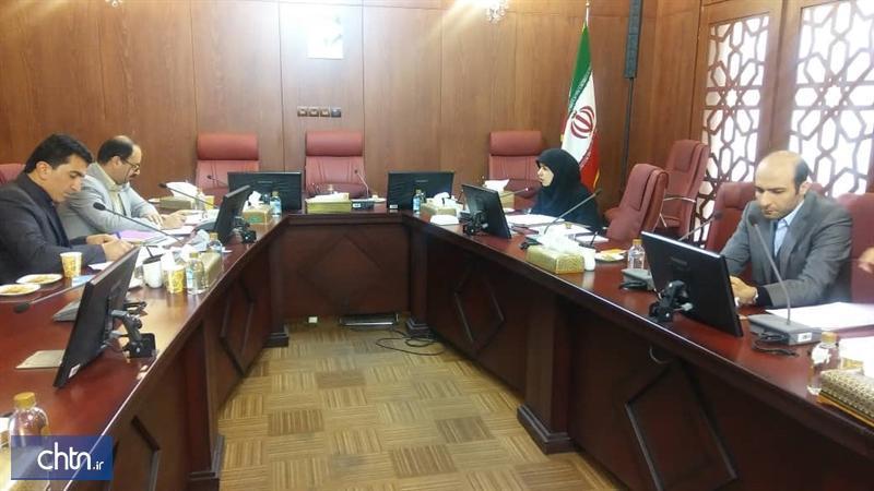 آنالیز ماده 142 قانون مالیات های مستقیم در نشست با وزارت اقتصاد و دارایی
