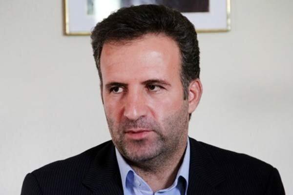 تشکیک در آمار مبتلایان به کرونا در ایران ، هیات دولت هم شاید گرفته باشد