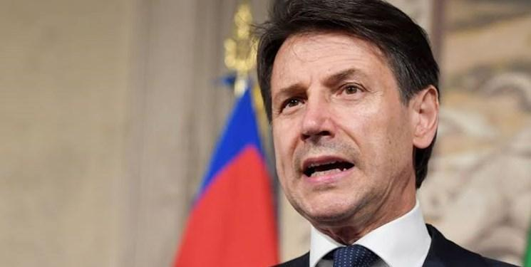 با شیوع گسترده کرونا، حدود 16 میلیون نفر در ایتالیا قرنطینه شدند