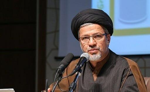 ایران در زمینه پزشکی به مرجعیت علمی دست یافته است