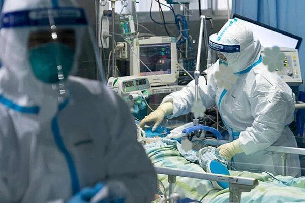 49 فرد مبتلا به کرونا در همدان درمان شدند