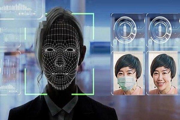 پلیس سن دیه گو استفاده از فناوری تشخیص چهره را کنار گذاشت