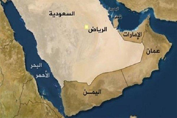 توقیف 14 کشتی نفتی یمنی توسط ائتلاف سعودی