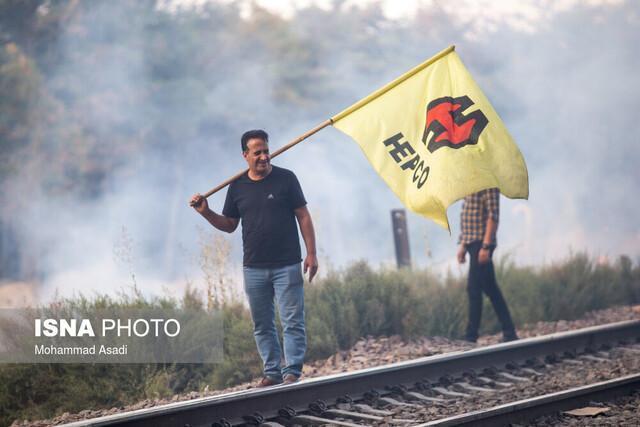 هپکو باز هم روی دست دولت ماند!