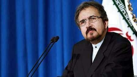 گفت وگوی مقامات ایران و کانادا در تهران