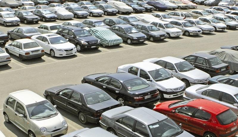 آخرین شرایط بازار خودرو پس از نوروز