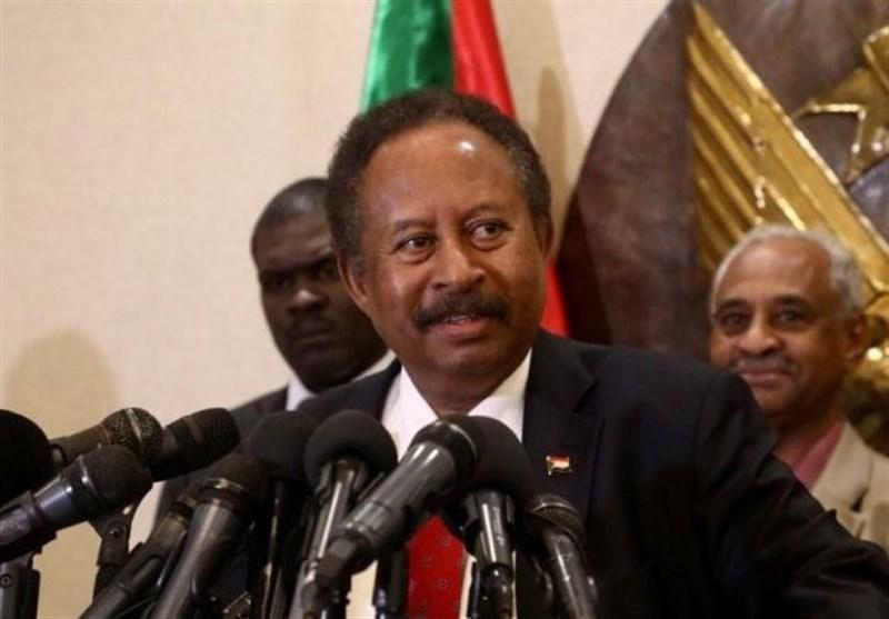 سودان، تعطیلی سراسری در دستورکار دولت، افزایش بیماران کرونایی به 14 نفر