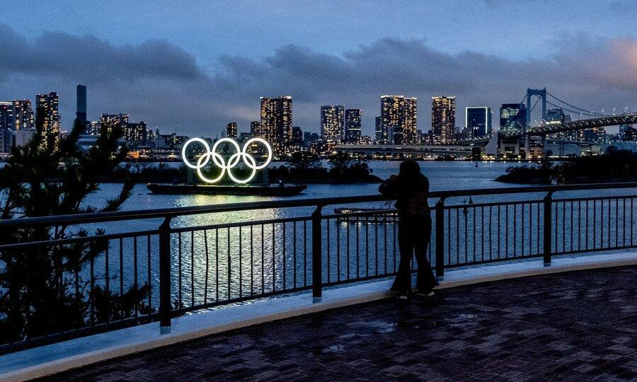 توماس باخ: برای تعویق المپیک مردد نبودیم
