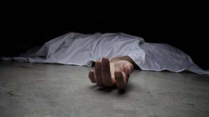 علت خودکشی دختر 13 ساله ایلامی اعلام شد