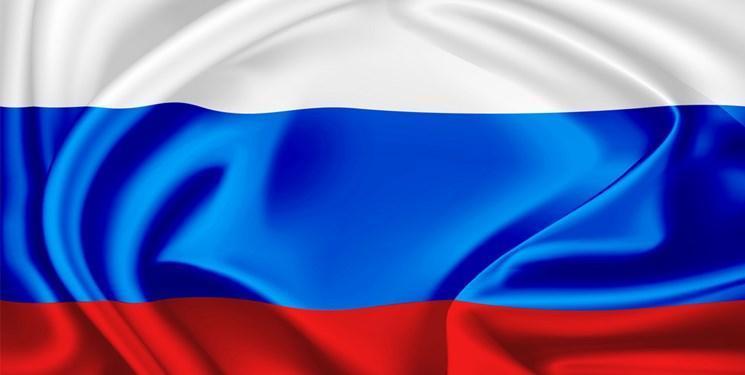 واشنگتن: جنگنده روسیه با یک پهپاد آمریکایی مقابله کرد