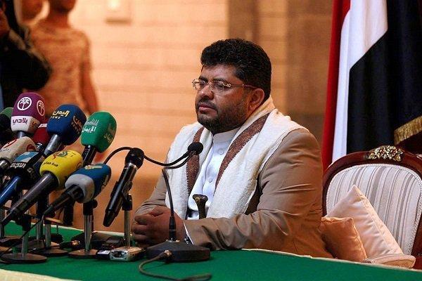 در جریان آتش بس دروغین ائتلاف سعودی حملات به یمن افزایش یافته است