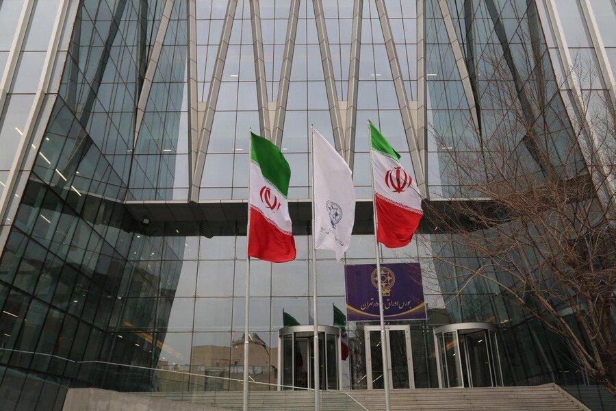 جزئیات عرضه سهام شرکت های دولتی در بورس ، امکان مشارکت با کد بورسی و کد ملی
