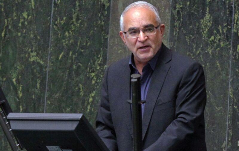 خبرنگاران جشنواره کتابخوانی رضوی فرصتی برای امام شناسی است