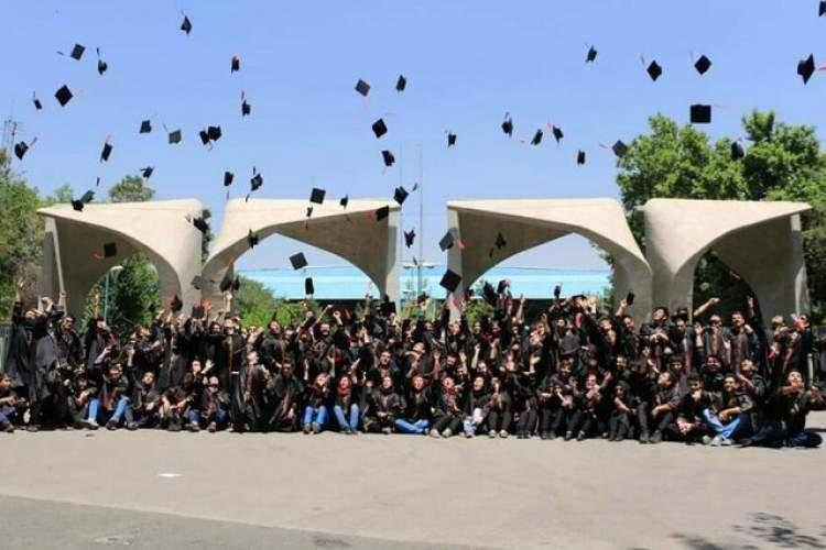 دانشگاه تهران چگونه شکل گرفت و توسعه یافت؟