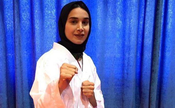 اصلاحات فدراسیون جهانی به سود کاراته ایران، علیپور المپیکی می شود؟