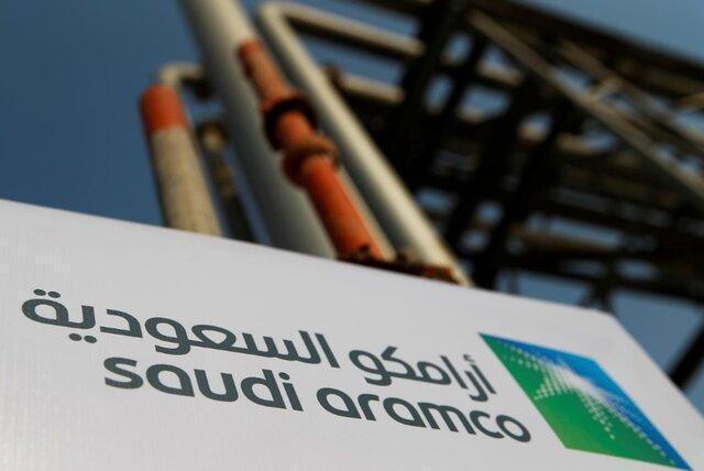 پیش بینی آرامکو از میزان مصرف نفت تا خاتمه سال جاری
