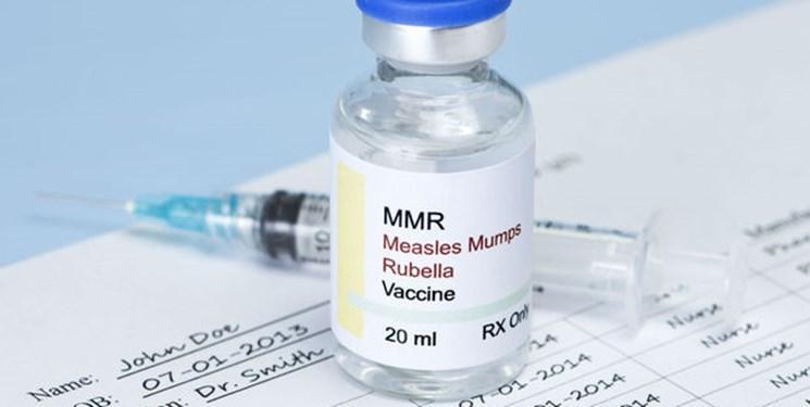 پیشگیری از کرونا با واکسن دوره کودکی