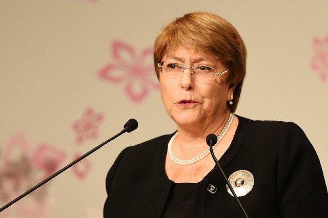سازمان ملل: زنگ خطر در لبنان به صدا درآمده است