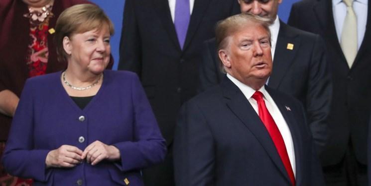 فارین پالیسی ، اروپا مقابل سیاست مخرب و آنی آمریکا موضع محکم تری اتخاذ کند