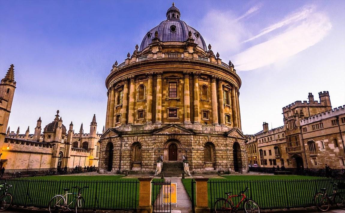 دانشگاه آکسفورد برای سال تحصیلی جدید آماده می گردد، در صورت مساعد بودن شرایط آموزش ها حضوری می گردد
