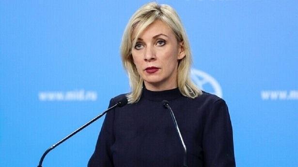 مسکو: اطلاعات موثق داریم که شماری جنگجو از سوریه به قره باغ انتقال یافته اند