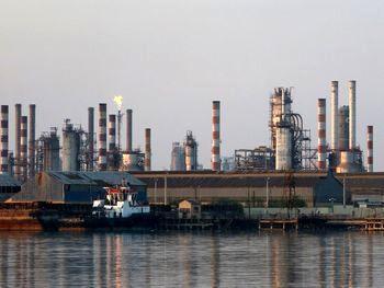 مشکل 6 کشتی ایران در چین حل شد، پیگیری فرایند حقوقی اعتراض ایران به آمریکا در آیمو