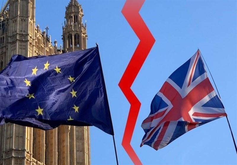 هشدار برگزیتی انگلیس به اتحادیه اروپا