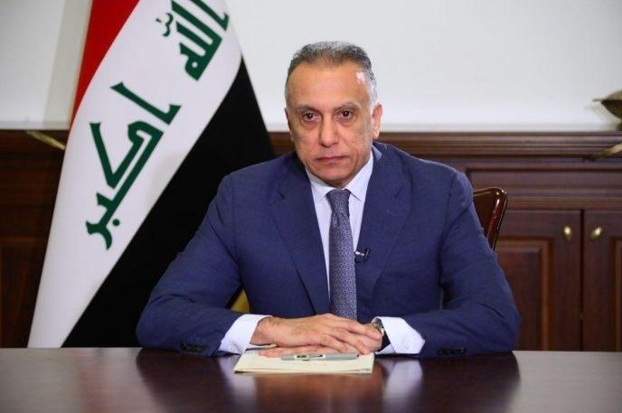 دیدگاه نمایندگان مجلس عراق درباره سفر الکاظمی به اقلیم کردستان