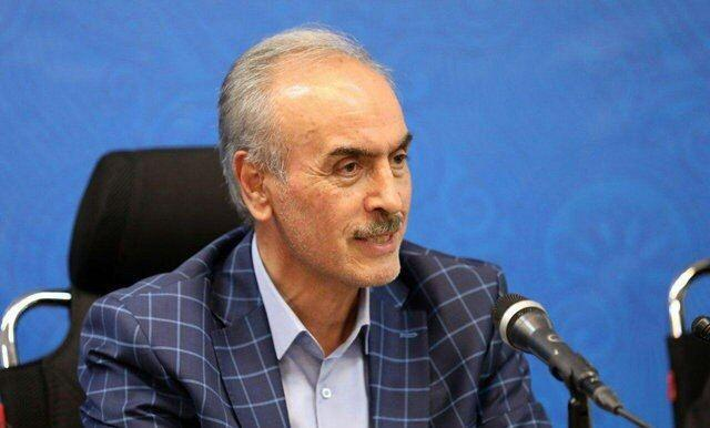 خبرنگاران سرمایه گذاری خارجی 320 میلیون دلاری در منطقه آزاد ارس