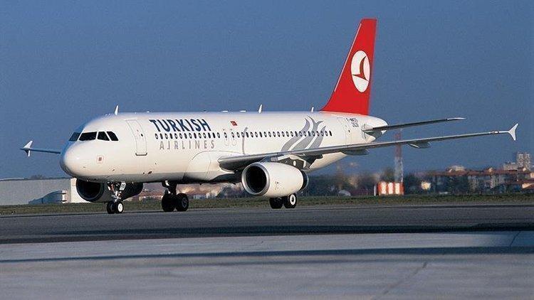 توقف دوباره پروازهای ایران به ترکیه