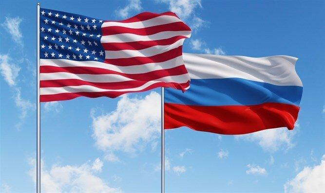 واکنش روسیه به استقرار موشک های آمریکایی در آسیا-پاسیفیک