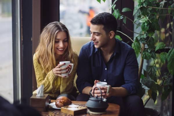 نکاتی خاص برای ازدواج پیروز و با دوام