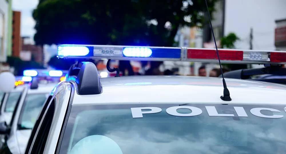 دستگیریِ 179 نفر در عملیات مقابله با قاچاق انسان در آمریکا